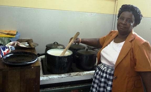 zimbabwe_cibo