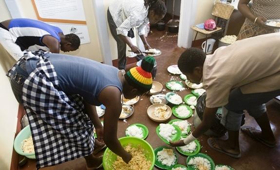 zimbabwe_cibo_2