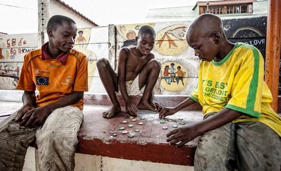 zimbabwe_gioco