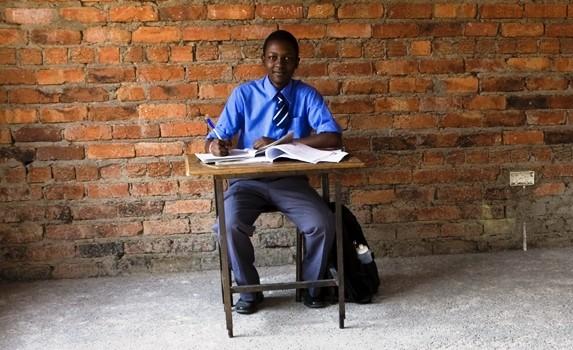zimbabwe_scuola