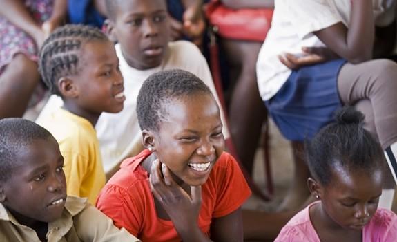 zimbabwe_sorriso
