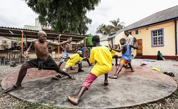 zimbabwe_sport