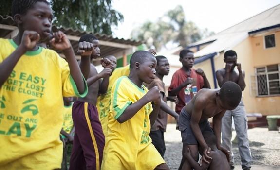 zimbabwe_sport2