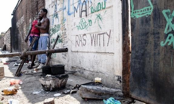 zimbabwe_strada