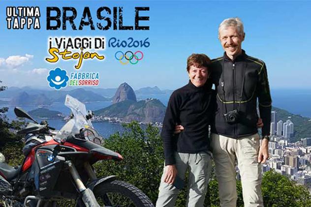 Stojan_Brasile_news