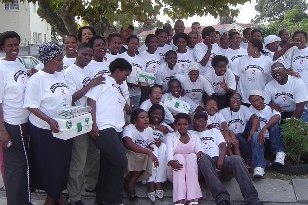 aids_sudafrica