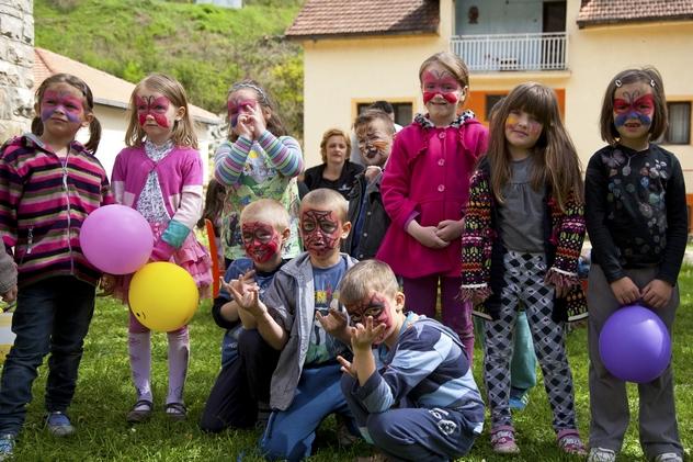 bosnia-colori
