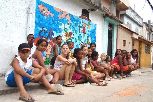 brasile_home1