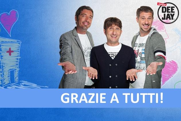 cover-charitystars-grazie