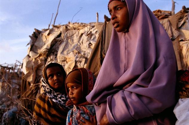 emergenza-siccita_somalia