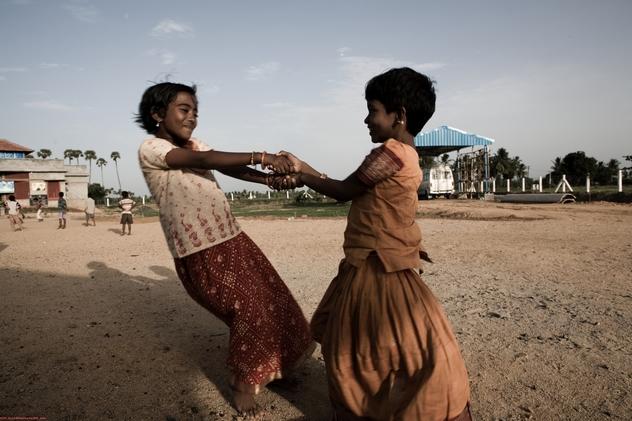 india-giochi-casa-sorriso
