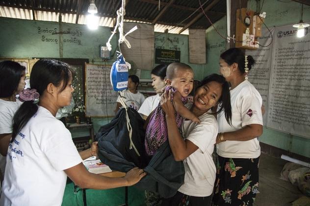 giornata-mondiale-lotta-malaria-2016