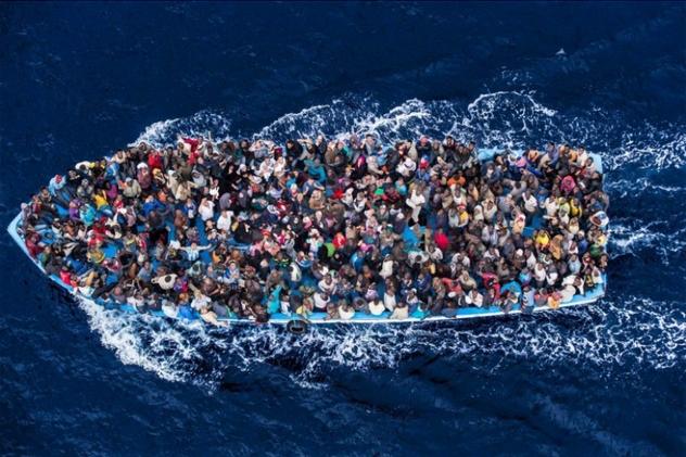 migranti-mario-sestini