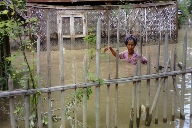 myanmar-floods2015
