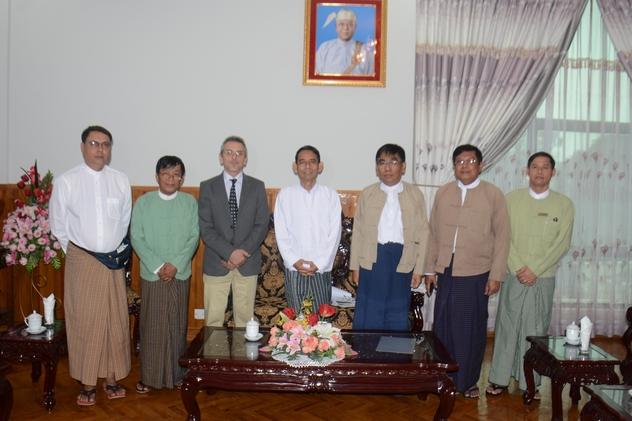 myanmar-ministro-agricoltura