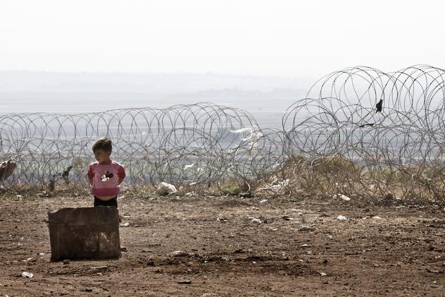 siria2016_gd