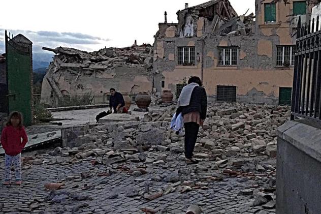 terremoto-26-ago