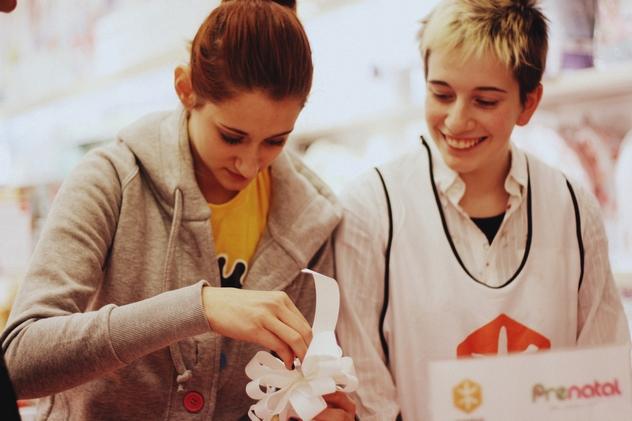volontari-prenatal