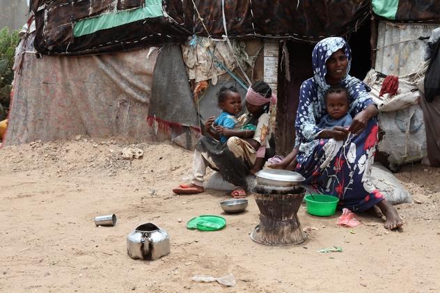 zubiani-somalia51