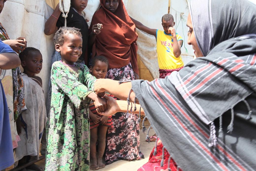 Risultati immagini per regione di benadir somalia