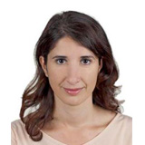 Elisabetta Tognazzi