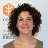 Irene Cozzi