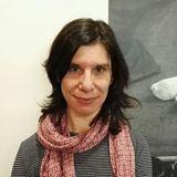 Claudia Pacchioni