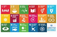 Cesvi lavora per raggiungere gli Obiettivi di Sviluppo Sostenibile stabiliti dalle Nazioni Unite.