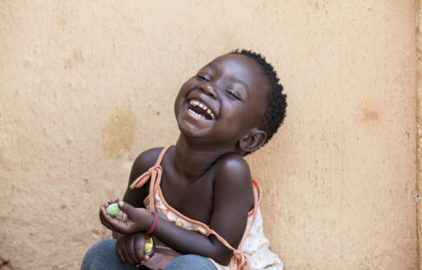 Shamisia, Zimbabwe - Foto di Roger Lo Guarro