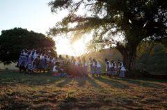 Testimonianza di un viaggio lungo le meraviglie dell'African Ivory Route, nella provincia sudafricana del Limpopo.