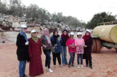 gruppo-volontari-attil