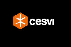 logo-cesvi-horizontal-black-background