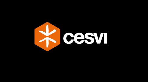 logo-cesvi-horizontal-black-background