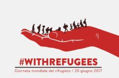 camminatawithrefugees
