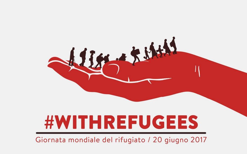 camminatawithrefugees