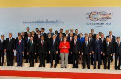 capi-di-stato-g20