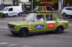 partenza-mongol-rally-1