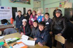 scuola-tajikistan-bambini