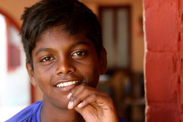 vignesh-casa-sorriso-india