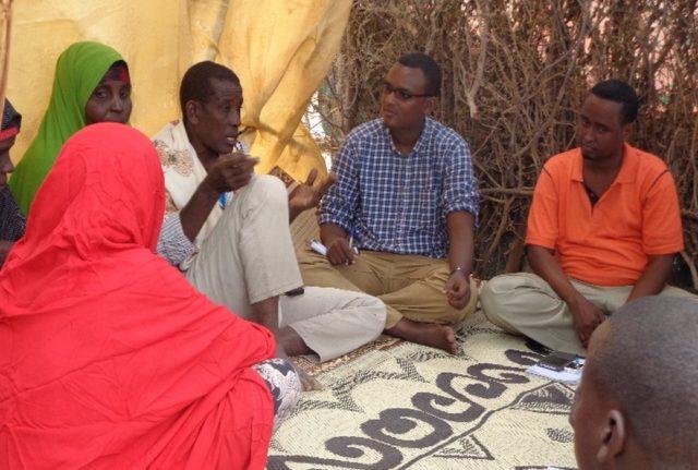 mohamed-somalia