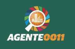 Lancio portale Agente0011