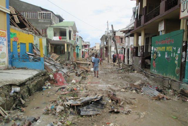 devastazione-uragano-matthew