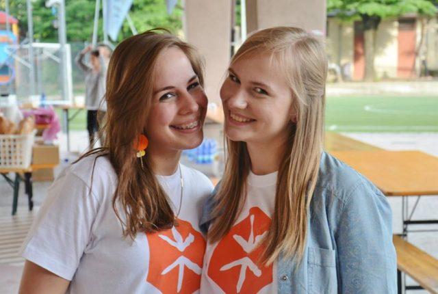 volontarie-festival-volontariato