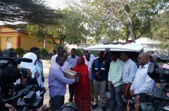 attentato-mogadiscio-cesvi-dona-medicinali