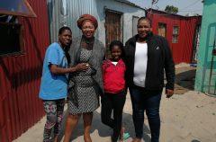 sudafrica-diritti-bambini