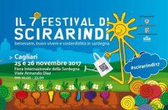 festival-scirarindi-2017