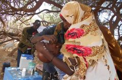 interventi-sanitari-in-somalia