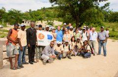 visita-ambasciatore-haiti