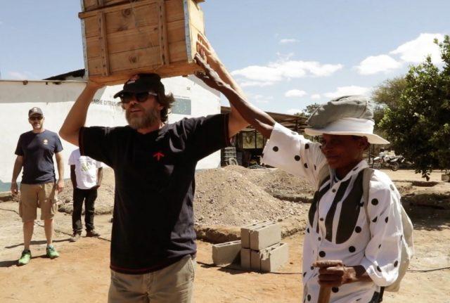 fotogramma-zimbabwe