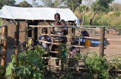 storia-rifugiati-in-uganda
